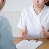 精神科認定看護師とは? ~第1回~