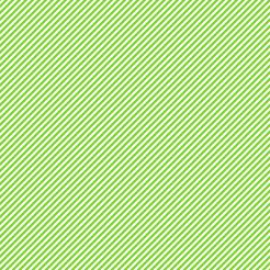 enmark01