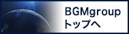 BGMgroup